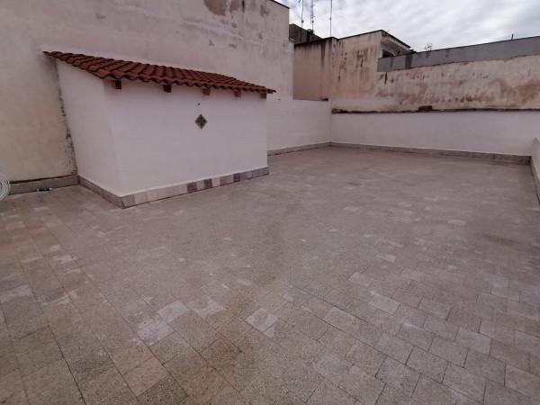 Appartamento in vendita a Balestrate, 110 mq - Foto 5
