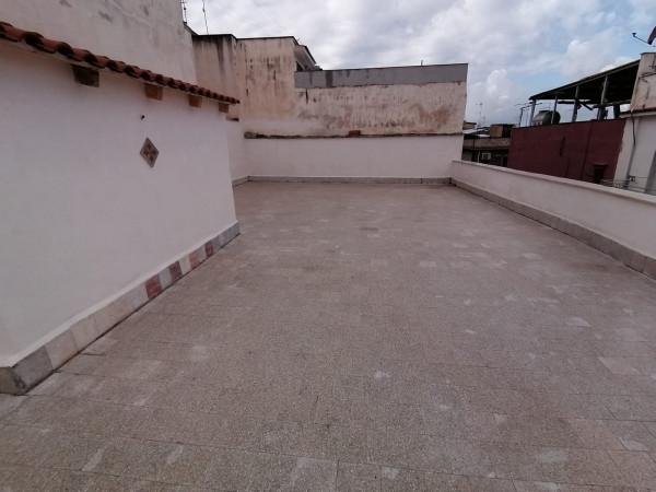 Appartamento in vendita a Balestrate, 110 mq - Foto 3