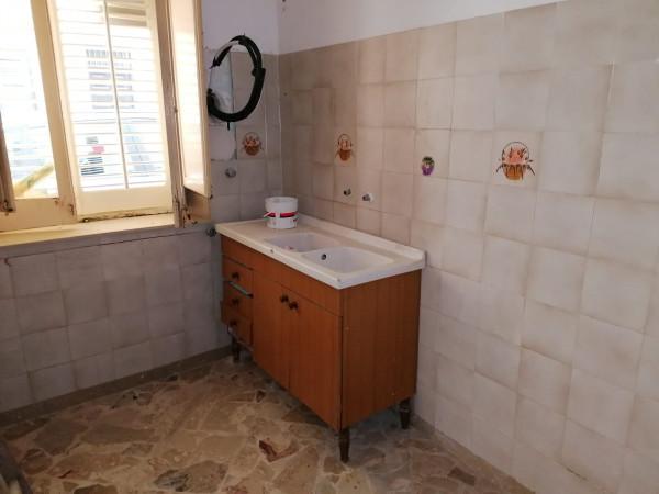 Appartamento in vendita a Balestrate, 110 mq - Foto 6