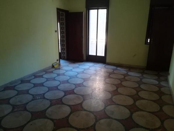 Casa indipendente in vendita a Partinico, 250 mq - Foto 9