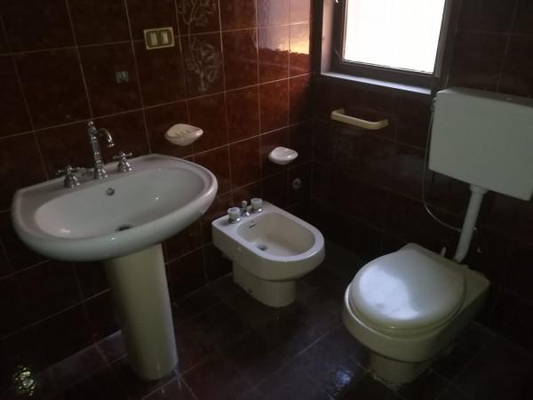 Casa indipendente in vendita a Partinico, 250 mq - Foto 18