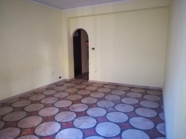 Casa indipendente in vendita a Partinico, 250 mq - Foto 2