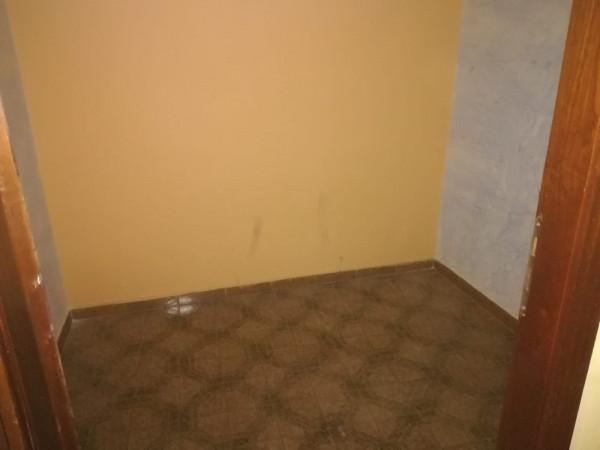 Casa indipendente in vendita a Partinico, 250 mq - Foto 15