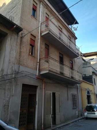 Casa indipendente in vendita a Partinico, 250 mq