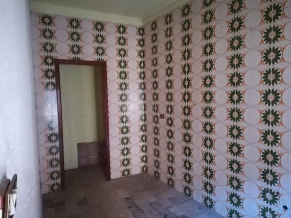 Casa indipendente in vendita a Partinico, 250 mq - Foto 3