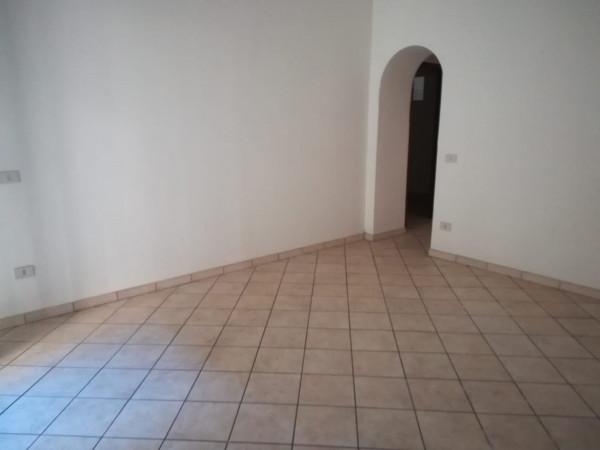 Casa indipendente in vendita a Partinico, 250 mq - Foto 4