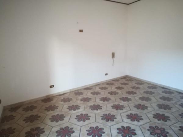 Casa indipendente in vendita a Partinico, 250 mq - Foto 7