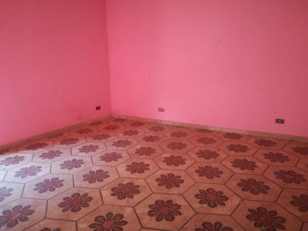 Casa indipendente in vendita a Partinico, 250 mq - Foto 11