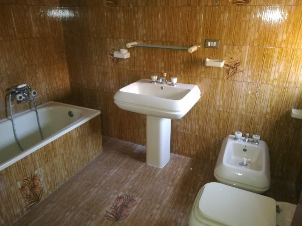 Casa indipendente in vendita a Partinico, 250 mq - Foto 13