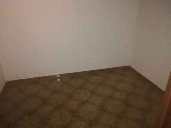 Casa indipendente in vendita a Partinico, 250 mq - Foto 12