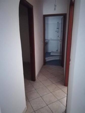 Casa indipendente in vendita a Partinico, 250 mq - Foto 19