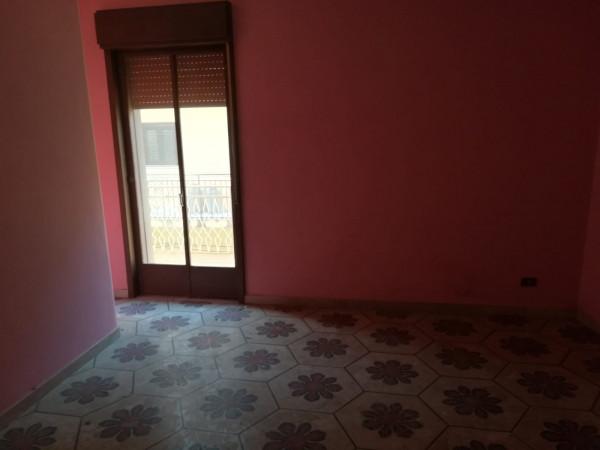 Casa indipendente in vendita a Partinico, 250 mq - Foto 14