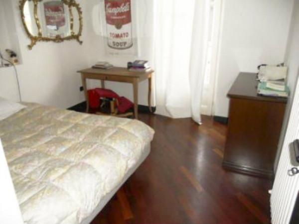 Appartamento in affitto a Milano, B.aires/loreto, 95 mq - Foto 4