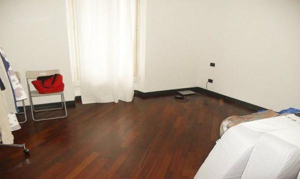Appartamento in affitto a Milano, B.aires/loreto, 95 mq - Foto 3