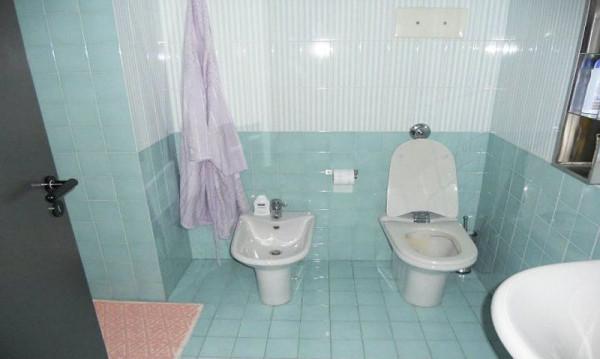 Appartamento in affitto a Milano, B.aires/loreto, 95 mq - Foto 2