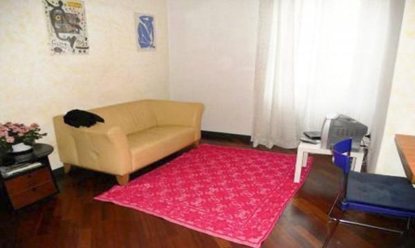 Appartamento in affitto a Milano, B.aires/loreto, 95 mq - Foto 6