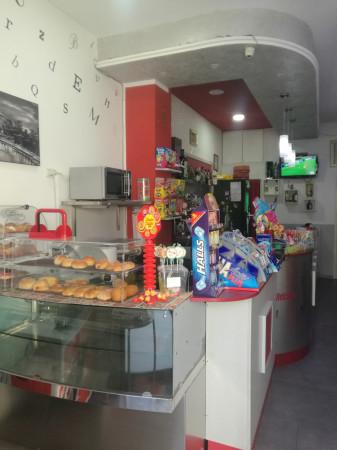 Locale Commerciale  in vendita a Castellammare del Golfo, Castellammare, 40 mq - Foto 4