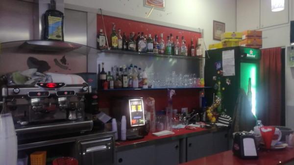 Locale Commerciale  in vendita a Castellammare del Golfo, Castellammare, 40 mq - Foto 2