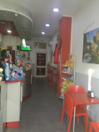 Locale Commerciale  in vendita a Castellammare del Golfo, Castellammare, 40 mq - Foto 3