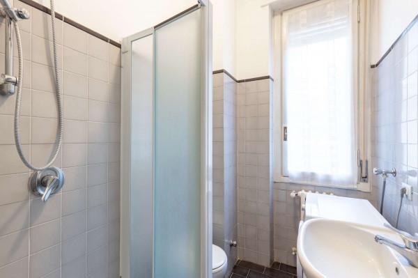 Appartamento in vendita a Milano, Vigentino, Con giardino, 100 mq - Foto 9