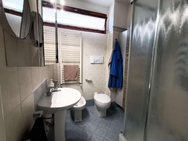 Appartamento in vendita a Milano, Rovereto, 48 mq - Foto 4