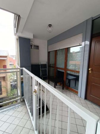 Appartamento in vendita a Milano, Rovereto, 48 mq - Foto 3