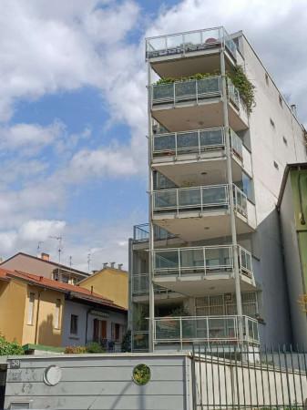 Appartamento in vendita a Milano, Rovereto, 48 mq - Foto 2