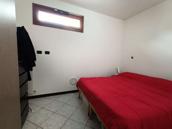 Appartamento in vendita a Milano, Rovereto, 48 mq - Foto 6