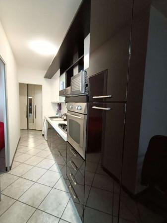 Appartamento in vendita a Milano, Rovereto, 48 mq - Foto 7