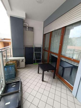 Appartamento in vendita a Milano, Rovereto, 48 mq - Foto 5