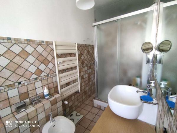 Appartamento in affitto a Milano, Città Studi, Arredato, 120 mq - Foto 2