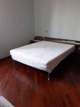 Appartamento in affitto a Milano, Rembrandt, Arredato, 70 mq - Foto 12