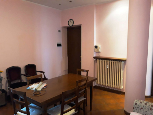 Appartamento in affitto a Milano, Rembrandt, Arredato, 70 mq - Foto 3