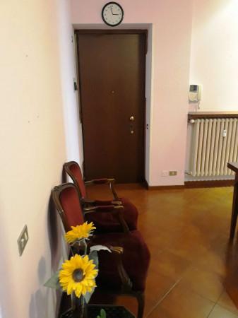 Appartamento in affitto a Milano, Rembrandt, Arredato, 70 mq - Foto 6