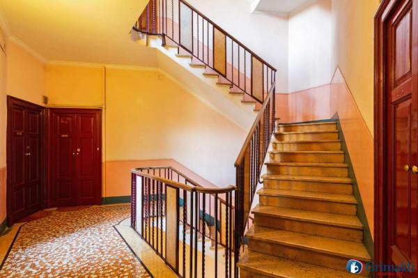 Appartamento in affitto a Milano, Rembrandt, Arredato, 70 mq - Foto 26