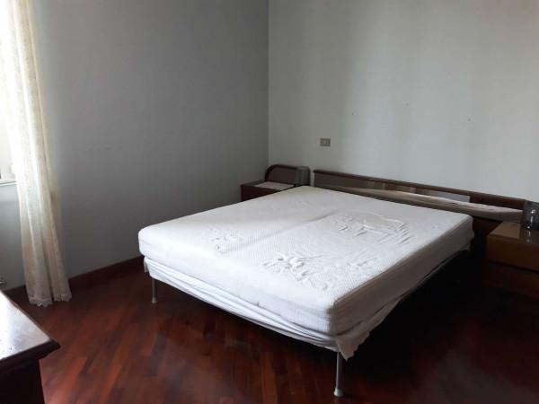 Appartamento in affitto a Milano, Rembrandt, Arredato, 70 mq - Foto 14
