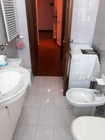 Appartamento in affitto a Milano, Rembrandt, Arredato, 70 mq - Foto 9