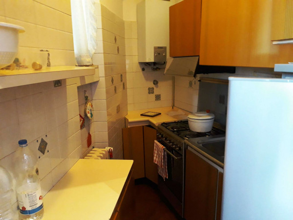 Appartamento in affitto a Milano, Rembrandt, Arredato, 70 mq - Foto 16