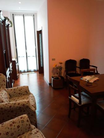Appartamento in affitto a Milano, Rembrandt, Arredato, 70 mq - Foto 4