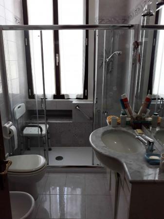 Appartamento in affitto a Milano, Rembrandt, Arredato, 70 mq - Foto 11