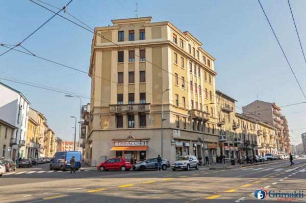 Appartamento in affitto a Milano, Rembrandt, Arredato, 70 mq - Foto 27