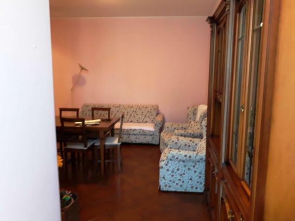 Appartamento in affitto a Milano, Rembrandt, Arredato, 70 mq - Foto 8