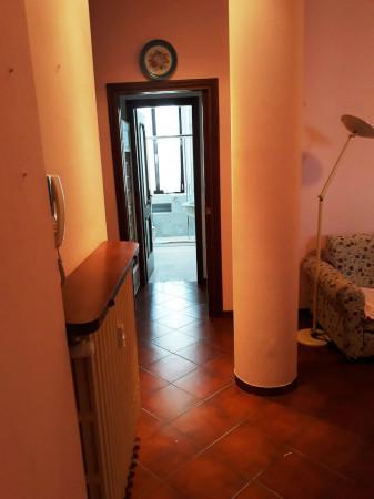 Appartamento in affitto a Milano, Rembrandt, Arredato, 70 mq - Foto 7