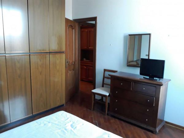 Appartamento in affitto a Milano, Rembrandt, Arredato, 70 mq - Foto 13