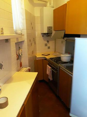 Appartamento in affitto a Milano, Rembrandt, Arredato, 70 mq - Foto 17