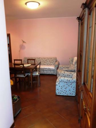 Appartamento in affitto a Milano, Rembrandt, Arredato, 70 mq - Foto 18