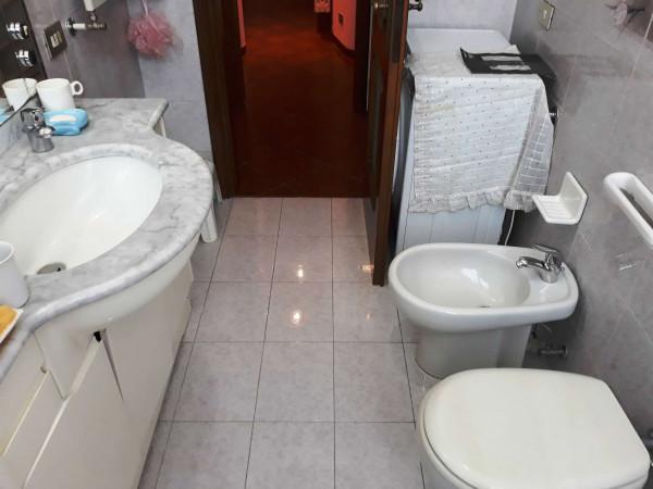 Appartamento in affitto a Milano, Rembrandt, Arredato, 70 mq - Foto 10