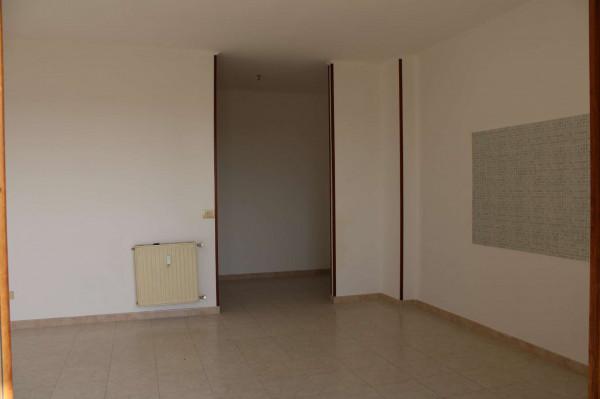 Appartamento in vendita a Roma, Dragoncello, Con giardino, 80 mq - Foto 20