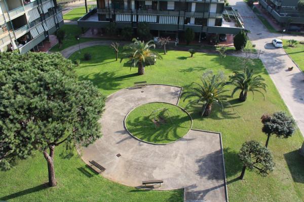 Appartamento in vendita a Roma, Dragoncello, Con giardino, 80 mq - Foto 5