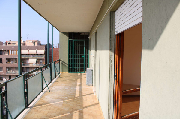 Appartamento in vendita a Roma, Dragoncello, Con giardino, 80 mq - Foto 11